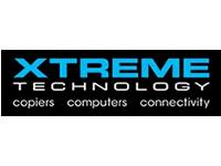 Xtreme Technology
